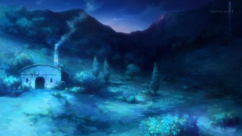 灰と幻想のグリムガル 4話 感想 3939