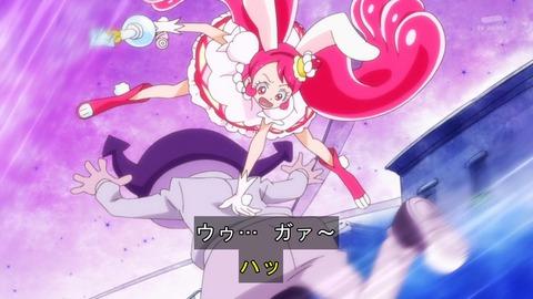 キラキラ☆プリキュアアラモード 39話 感想 3661