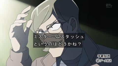 名探偵コナン 775話 あやつられた名探偵 感想  5