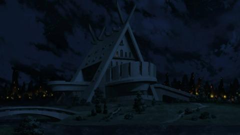 機動戦士ガンダム THE ORIGIN 1話 感想 53
