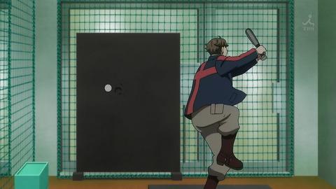 歌舞伎町シャーロック 17話 感想 011