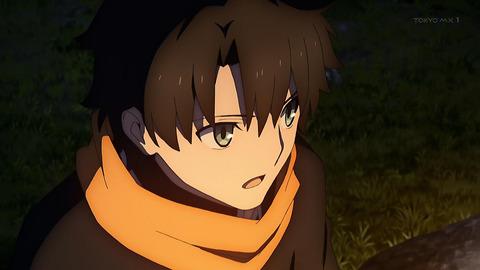 Fate/GrandOrder 9話 感想 041