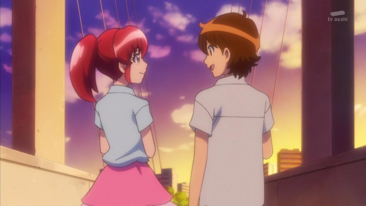 http://livedoor.blogimg.jp/anico_bin/imgs/e/5/e5afeabe.jpg