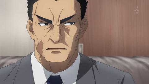 魔法少女特殊戦あすか 2話 感想 0031