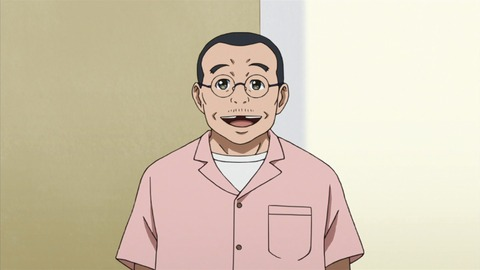 SHIROBAKO 13話 232