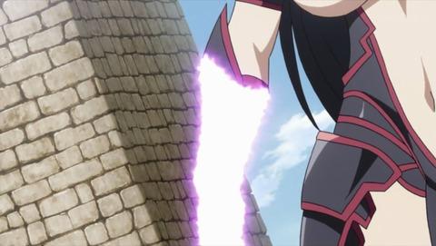 ユリシーズ ジャンヌ・ダルクと錬金の騎士 9話 感想 0163