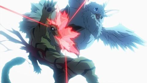 盾の勇者の成り上がり 6話 感想 0165