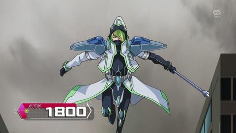 ANCB001008