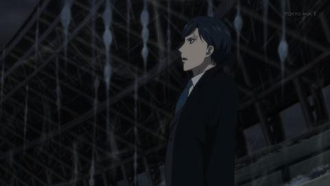 真夜中のオカルト公務員 10話 感想 011