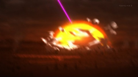 Fate/GrandOrder 19話 感想 039
