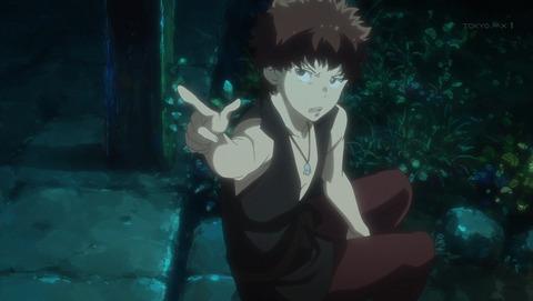 灰と幻想のグリムガル 10話 感想 3053