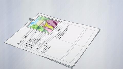 東京喰種 9話 感想 93