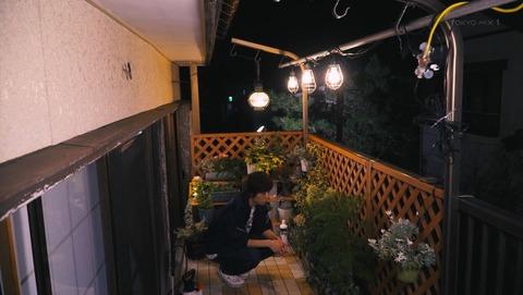 Dimensionハイスクール 10話 感想 0039
