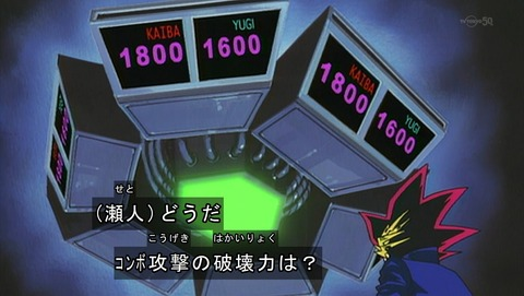 ancb01504