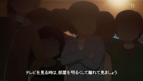ハイスコアガール 1話 感想 76