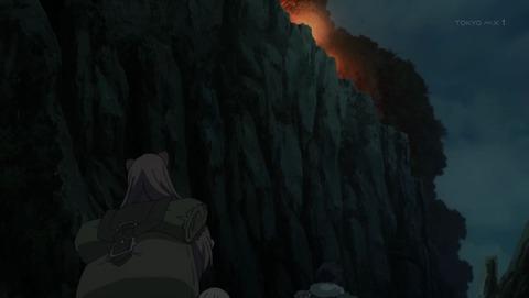 盾の勇者の成り上がり 13話 感想 0093