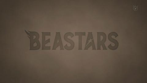 BEASTARS 1話 感想 0028