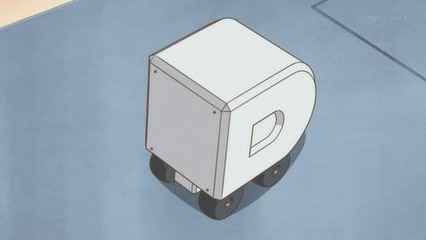 ancb00773