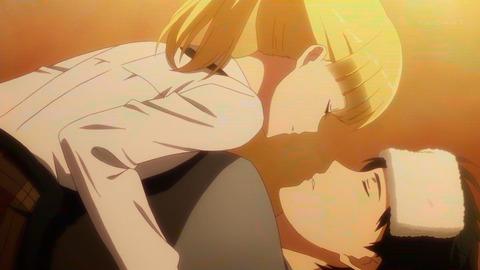 多田くんは恋をしない 9話 感想