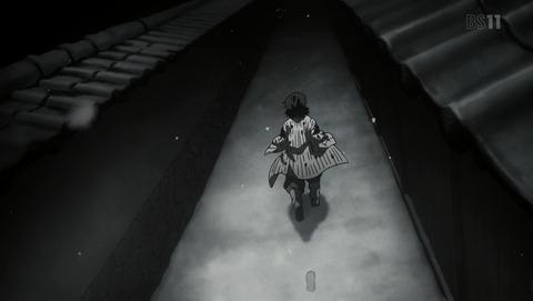 鬼滅の刃 5話 感想 04