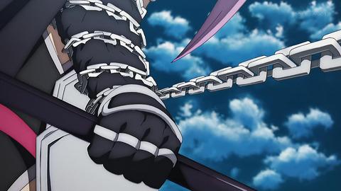 Fate/GrandOrder 7話 感想 046