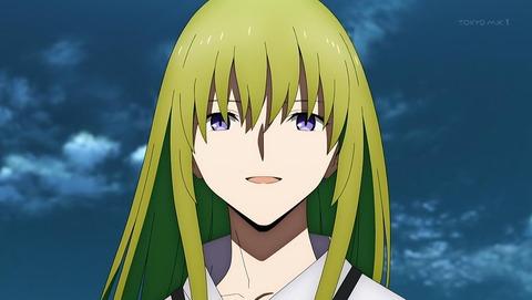 Fate/GrandOrder 1話 感想 052