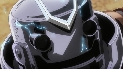 銀魂 銀ノ魂篇 347話 感想 17