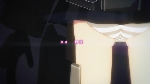 フレームアームズ・ガール 4話 感想 72