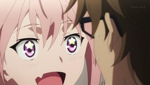 Fate/Apocrypha 2話 感想