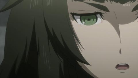 シュタインズ・ゲート ゼロ 21話 感想 65