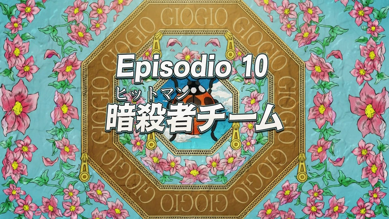 http://livedoor.blogimg.jp/anico_bin/imgs/e/9/e9634fdc.jpg