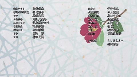 ancb01421