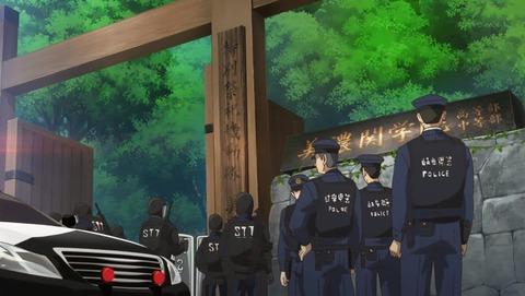 刀使ノ巫女 10話 感想 89