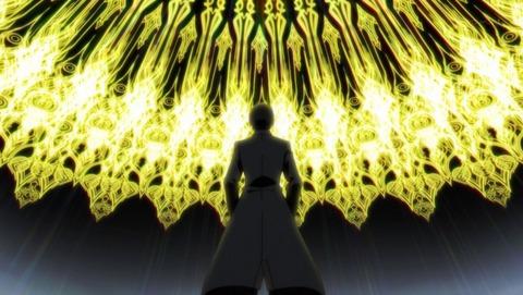 Fate/EXTRA Last Encore 12話 感想 054