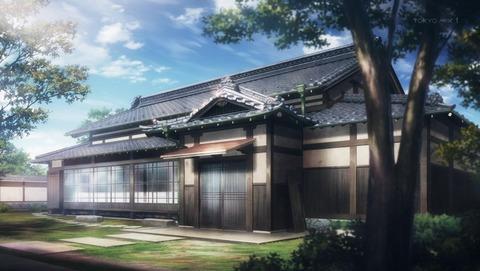 戦×恋 3話 感想 0091