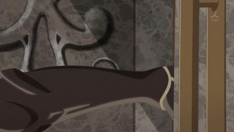 グリムノーツ The Animation 11話 感想 0135
