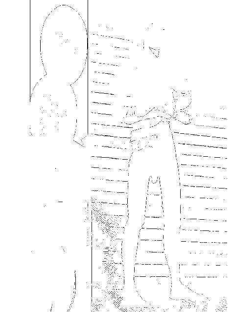 1529340067473