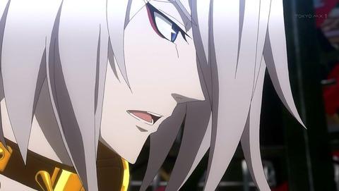 Fate/Apocrypha 15話 感想 48