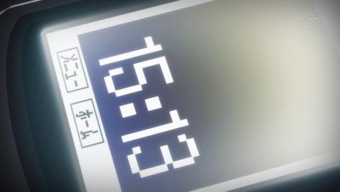 ancb00803