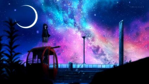 【TRICKSTER】第1話 感想 推理はするのだろうか【江戸川乱歩「少年探偵団」より】