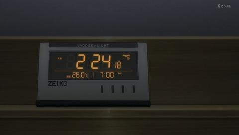 ANCB002000