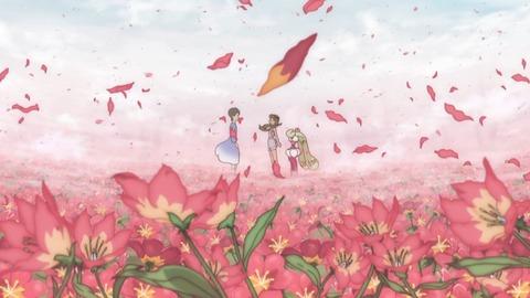 【ポケットモンスター サン&ムーン】第108話 感想 死んでなかったモーン
