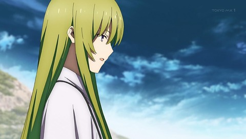 Fate/GrandOrder 1話 感想 049