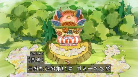 キラキラ プリキュアアラモード 39話 感想 968