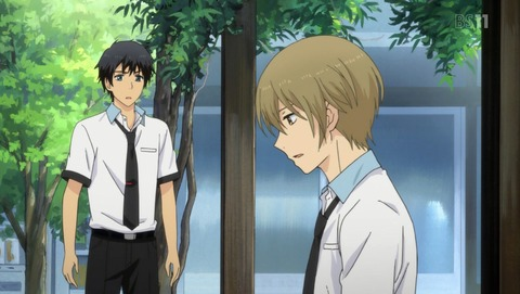 ReLIFE 11話 感想 14