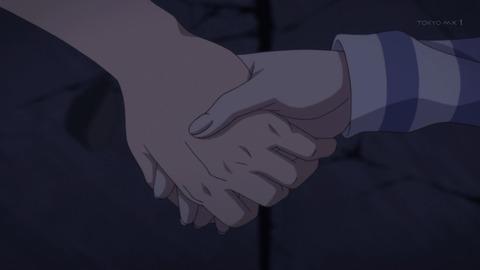 サクラダリセット 15話 感想 3181