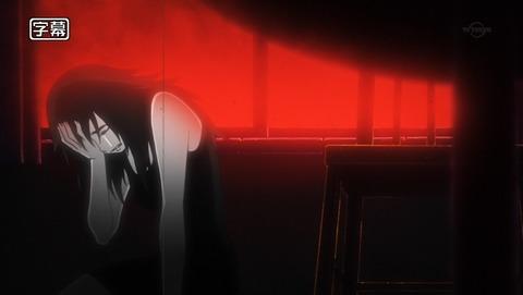 シカマル秘伝 闇の黙に浮ぶ雲 711話 感想 NARUTO 65