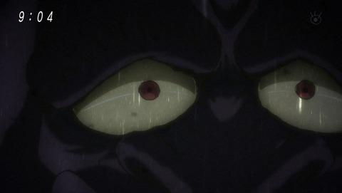 ゲゲゲの鬼太郎 第6期 22話 感想 000
