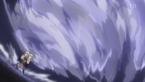 戦姫絶唱シンフォギアXV 5期 2話 感想 94