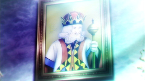 ノーゲーム・ノーライフ 4話 感想 [6]
